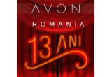 13 x un loc in piesa de teatru Avon regizata de Beatrice Rancea