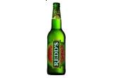 o invitatie alaturi de 3 prietene, la Big Redd's Party care va avea loc in Kazeboo pe 8 Martie, 5 x un voucher la un salon de beauty