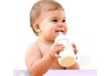 o cutie de lapte praf la alegere, o cutie de cereale la alegere, un pachet de biscuti la alegere