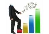 """5 x locuri cu reducere 75%, la cursul """"Strategii de management al preturilor in perioada de criza economica"""""""