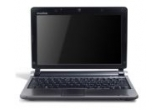 un Mini Laptop Netbook Acer eMachines oferit de GhidulProduselor.com, 5 x abonament premium