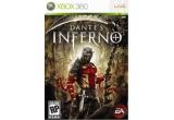 un joc Dante's Inferno pentru XBox360
