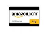 un gift card de 10 dolari pe amazon.com + afise de pe stonemast3r si aneresia, 2 x o luna platita pe deviantart.com inclusiv cate un wallpaper special