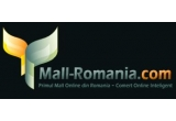 un magazin online la cheie in Mall Romania