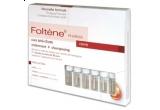 3 x Kit Foltene Pharma Tratament impotriva caderii parului pentru femei