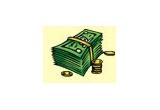 un voucher in valoare de 250 RON, un voucher in valoare de 150 RON, un voucher in valoare de 50 RON + un premiu surpriza