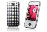 un telefon Samsung Diva