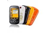 2 x telefon mobil Samsung Corby