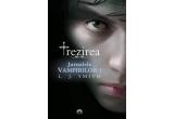10 x primul volum din seria Jurnalele Vampirilor - Trezirea!