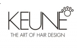 5 x voucher  in valoare de 75 de lei la Studio Fashion Hair Keune