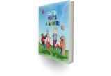 Cartea despre cum ma imbrac singur(a) si alte invataturi, Cartea pentru Mama