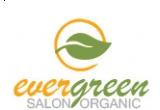un card-cadou Premium in valoare de 150 de ron in salonul organic EverGreen / saptamana