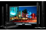 1 sistem performant Home Cinema Philips compus din televizor 47PFFL8404H si Home Cinema HTS7540, 30 x sticla de Alexandrion 5* 0,7l, 10 x 10 filme pe www.muvix.ro, 5 x set 5 DVD-uri cu filme, 3 x set 4 bilete / luna la cinematograf timp de 1 an (sau contravaloarea acestora in bani), 8 x set: 3 sticle de Alexandrion 5* 0,7l + 3 sticle de Alexandrion 7* 0,7l, 1 x set: 12 sticle de Alexandrion 7* 0,7l + 12 sticle de Alexandrion 5* 0,7l + 1 set de 12 pahare / an