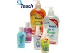 10 x set produse Touch