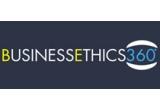 3 x (o invitatie la cea de-a doua editie a conferintei Business Ethics 360 + un exemplar cu autograf al cartii apartinand Anthony Silard), 3 x exemplar cu autograf al cartii apartinand Anthony Silard