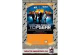 20 x invitatie dubla la avanpremiera episodului filmat de Topgear in Romania