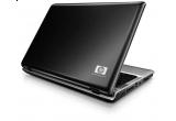 un laptop HP