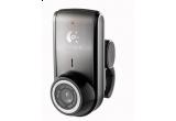 o camera web Logitech C905