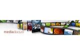 3 DVD-uri cu documentare Discovery Channel / saptamana