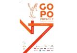 5 x (un abonament la Union + un kit de jurat Gopo + poster si catalog oficial Gopo), o invitatie la Gala Gopo din 2011