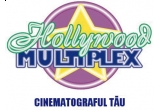 3 x o invitatie dubla la Invictus, la Hollywood Multiplex