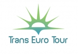 bilet de avion catre noul tau loc tau de munca din strainatate oferit de agentia TRANS EURO TOUR