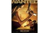 <b>Inchirierea salii de cinema CinemaPro pe data de 27.06.2008<br /> pentru o singura vizionare a filmului <a rel=&quot;nofollow&quot; target=&quot;_blank&quot; href=&quot;http://www.cinemagia.ro/movie.php?movie_id=18966&quot;>Wanted</a> alaturi de prietenii tai</b><br />