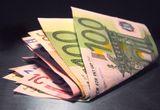 1.000 euro cash<br type=&quot;_moz&quot; />