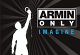 <b>Cinci invitatii de cate o persoana la Armin Only </b><br />