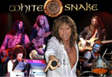<b>O invitaţie la concertul Def Leppard şi Whitesnake - &quot;The Good and The Bad&quot;</b><br />