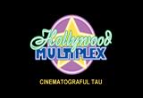 <b>O invitaţie dublă pe saptamana la  <a rel=&quot;nofollow&quot; target=&quot;_blank&quot; href=&quot;http://www.hmultiplex.ro/index.php&quot;>Hollywood Multiplex Bucureşti</a></b>