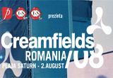 <b>O invitaţie pe saptamana la evenimentul aniversar <a rel=&quot;nofollow&quot; target=&quot;_blank&quot; href=&quot;http://www.creamfields.ro/&quot;>Creamfields</a></b> <br />