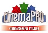 O invitatie de doua persoane la filmul <i><b>Wanted</b></i> la <a href=&quot;http://www.cinemapro.ro/&quot; target=&quot;_blank&quot; rel=&quot;nofollow&quot;>Cinema Pro</a>