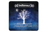 4 albume One Republic - &quot;Dreaming Out Loud&quot;<br />