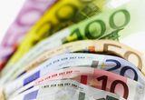 500 de euro<br type=&quot;_moz&quot; />