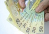 Premii in bani, echivalentul voturilor primite<br />