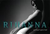 <b>5 cd-uri cu Rhiana </b>oferite de <a rel=&quot;nofollow&quot; target=&quot;_blank&quot; href=&quot;http://www.umusic.ro/&quot;>Universal Music Romania</a><br />