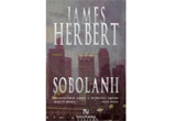 Cartea &quot;Sobolanii&quot; de James Herbert<br />
