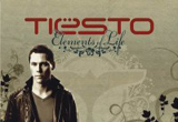 <b>1 CD Tiesto: &quot;Elements Of Life&quot;</b><br />