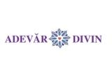 """5 x set carti """"Clauzirea divina"""" + """"Experimentul intentie"""", oferite de Editura Adevar Divin"""
