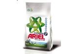 10 x detergent Ariel 12 kg