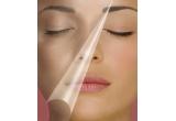 1 sedinta de epilare definitiva axila, 1 tratament dermato-cosmetic de reintinerire