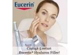 5 x set Eucerin® Hyaluron Filler