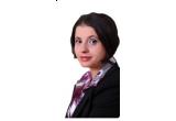 20 x consultanta nutritionala de la Lygia Alexandrescu, specialist in nutritie