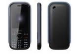 un telefon mobil Wind Duo 3200 Glow