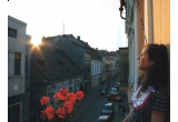 un weekend in doi la Transylvania Hostel - Cluj Napoca, 2 x ghid turistic