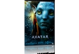 "1 x DVD ""Avatar"""