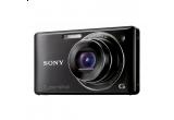 un aparat foto Sony W380