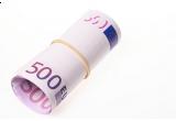 50 x 10 euro in contul de pariuri, 5 x 100 euro in contul de pariuri, 1 x 1000 euro