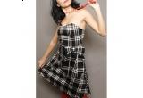 o rochie la alegere de la Larissa Fashion